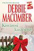 Debbie Macomber: Kisvárosi karácsony
