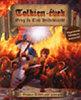 Greg Hildebrandt; Tim: Tolkien-évek