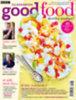 Good Food VIII. évfolyam 6. szám - 2019. június - Világkonyha