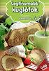 Receptek a Nagyitól 47. - Legfinomabb kuglófok