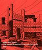 Meggyesi Tamás: A 20. század urbanisztikájának útvesztői