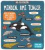 Tascha Percy-Baxter (Szerk.): Kis felfedezők - Minden, ami tenger
