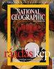A 100 legjobb ráadás kép (National Geographic)