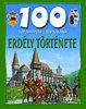 100 állomás-100 kaland: Erdély története