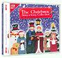 Válogatás: The Christmas - Sing-a-long Collection - CD