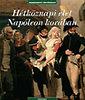 Boris Danzer-Kantof: Hétköznapi élet Napóleon korában