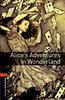 Lewis Carroll: Alice's Adventures in Wonderland