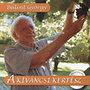 Bálint György: A kíváncsi kertész - DVD-melléklettel