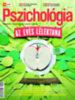 HVG Extra Magazin Pszichológia 2019/1.