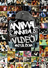 Animal Cannibals: Videó antológia - DVD