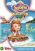 Szófia hercegnő: Az úszó palota - DVD