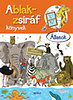 Ablak-zsiráf könyvek - Állatok