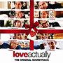 Filmzene: Love Actually (EU) - Igazából szerelem CD
