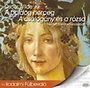 Oscar Wilde: A boldog herceg - A csalogány és a rózsa - Hangoskönyv (1 CD)