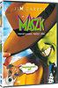 A maszk - DVD
