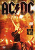 AC/DC: Live At River Plate - DVD