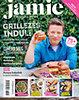 Jamie Magazin 13. 2016/5 - Július-augusztus