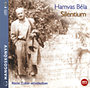 Hamvas Béla: Silentium - Hangoskönyv MP3
