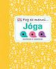 Nita Patel: Jóga kezdőknek és haladóknak