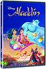 Aladdin (Egylemezes változat) – DVD