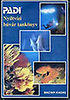 Havas Judit (ford.): Padi: Nyíltvízi búvár tankönyv (Open Water tankönyv)