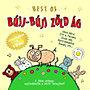 Válogatás: Best Of bújj-bújj zöld ág - CD