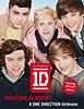 One Direction: Merjünk álmodni! - A One Direction története