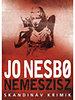Jo Nesbø: Nemeszisz