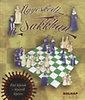 H. M. Castor; Rebecca Treays: Ügyeskedj a sakkban - Első lépések - lépésről lépésre