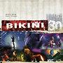 Maróthy György: Közeli helyeken - Bikini 30