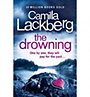 Camilla Lackberg: The Drowning