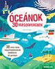 Jen Green: Óceánok 30 másodpercben