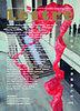 Lettre 100. - Európai kulturális folyóirat - 2016 tavasz