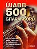 Phil Capone: Újabb 500 gitárakkord