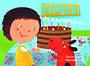 Kőszeghy Csilla: Bumburi és a születésnap