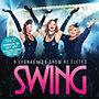 Filmzene: Swing - CD