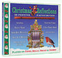 Christmas Reflections - 20 Festive Favourites - CD