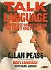 Allan Pease: Talk Language