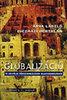 Árva-Diczházi: Globalizáció és a külföldi tőkeberuházások Magyarországon