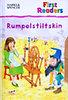 Gaby Goldsack: Rumpelstiltskin - First Readers