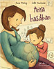 Anna Herzog: Anya hasában