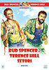 Bud Spencer és Terence Hill Gyűjtemény 1. - Gyűjtemény 1.