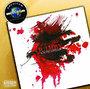 Quimby: Káosz Amigos (archív sorozat) - CD
