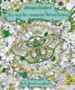 Basford, Johanna: Ivy und der magische Schmetterling