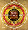Robert (szerk.) Adkinson: Szent szimbólumok - Népek, vallások, misztériumok