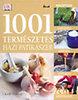 Laurel Vukovic: 1001 természetes házi patikaszer