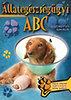 Állategészségügyi ABC