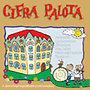 Válogatás: Cifra Palota (CD)