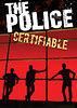Police: Certifiable (DVD+CD)