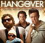 Filmzene: The Hangover (Másnaposok)